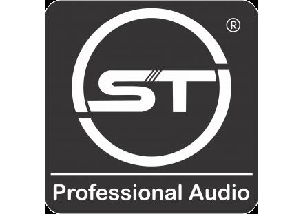 ST Audio