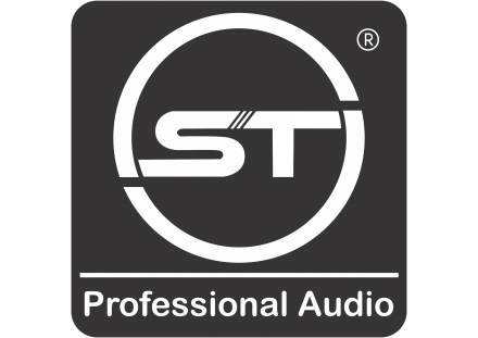 Microphone ST Audio