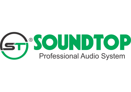 SoundTop Audio