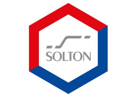 SOLTON ACOUSTIC