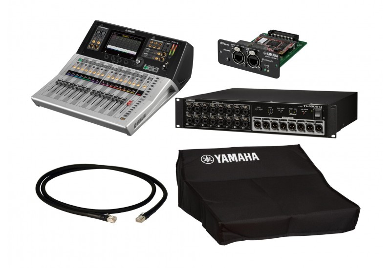 Yamaha TF 1