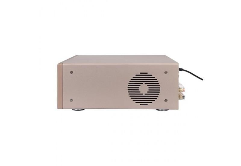 AUXDIO AM8328 Máy chủ lưu trữ điều khiển nhạc trung tâm đa vùng
