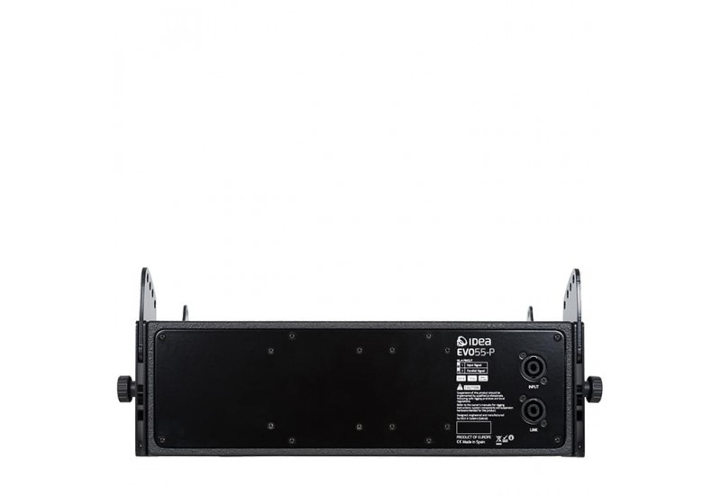 IDEA EVO 55 System