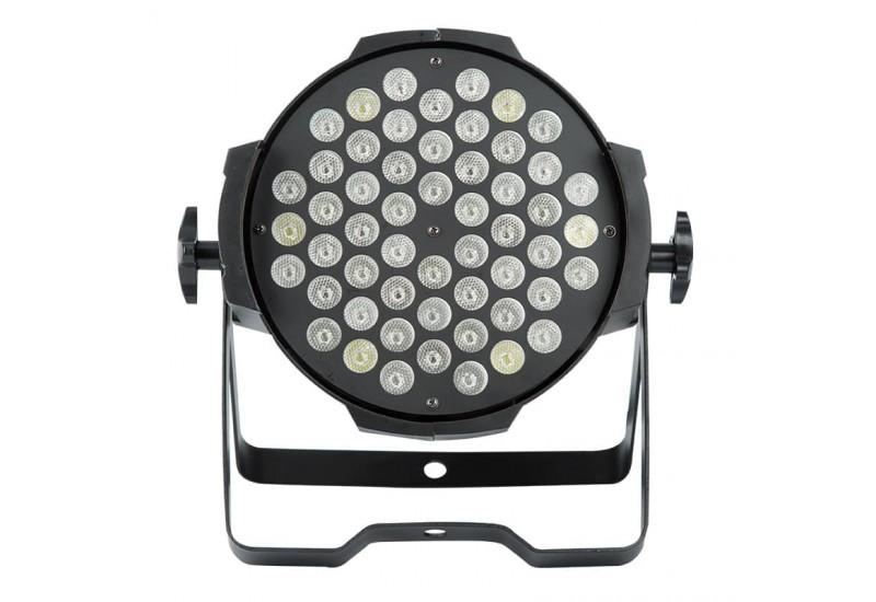 KZ-LED313 Par Light