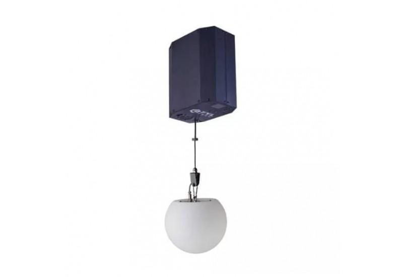 Kinetic Ball Light