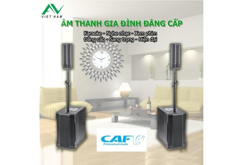 Loa cột CAF GD-410