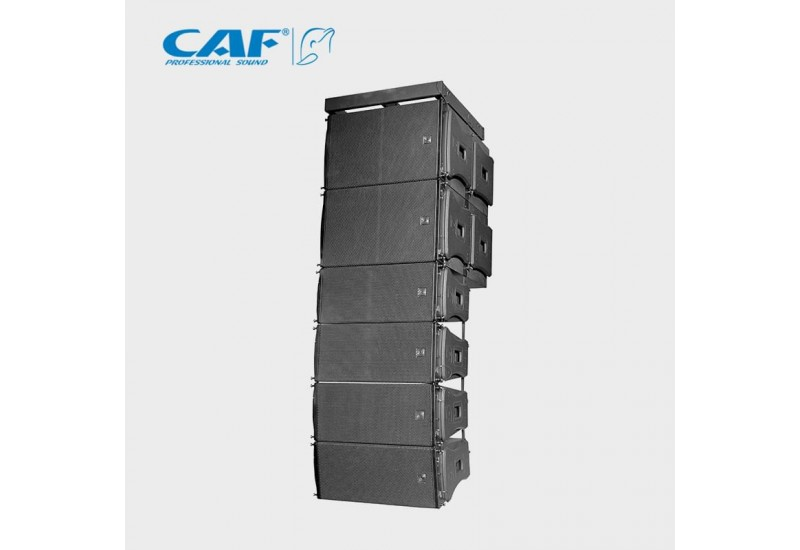 CAF AF-S215