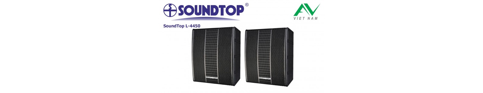 SoundTop L-4450