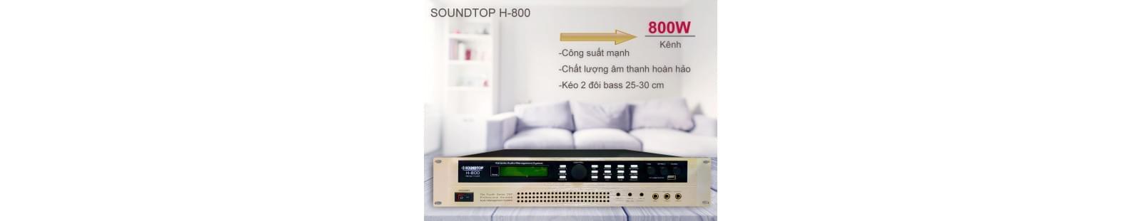 SoundTop H-800