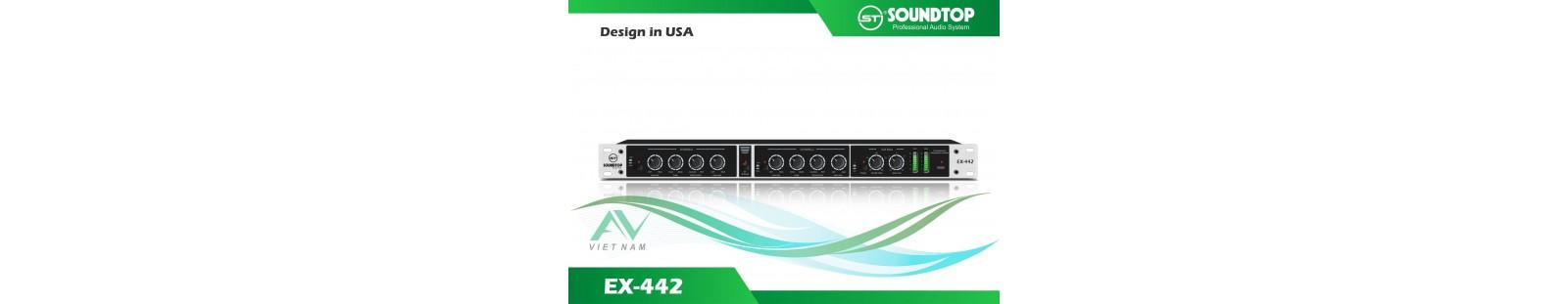SOUNDTOP EX-442